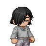 Konoronhkwa_TF's avatar