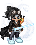 Marc the Maniac's avatar