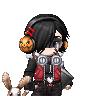 Gaijin Uzumaki's avatar