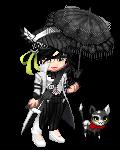 Scobes's avatar