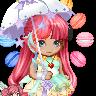 Merili's avatar