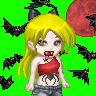 wolf-girl4's avatar