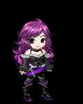 QueenOfDarkness411509's avatar