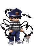 Kris Jake's avatar