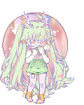Sumi of the Bulls's avatar