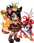 Kenta Akuma's avatar