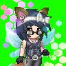 andy_bunny's avatar