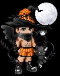 JTHMsEmbrace's avatar