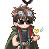 [James]'s avatar