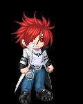 darkn64's avatar