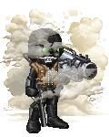 Krait's avatar