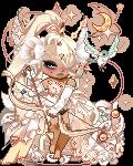 Sab4ngel's avatar