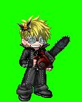xx_Bullseye_xx's avatar