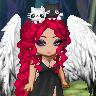 Babe_Down_Da_Street's avatar