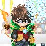 S k a tt e_x's avatar