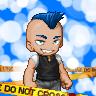 Drunk Chuu's avatar