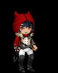 john vanko's avatar