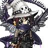 xxpunkXchickxx's avatar