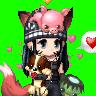 XxEndlessAngelxX's avatar