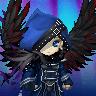 Kotsuumonster's avatar