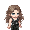 ZombieHugz's avatar
