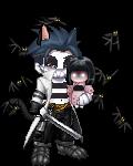 5000man's avatar