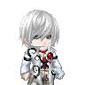 vampire-boy XZeroX's avatar