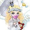 Lilium Elune's avatar