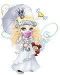 Lilium Elune