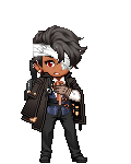 gothanime4life's avatar