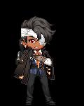 Remuss's avatar