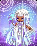 LotusCurtiss's avatar