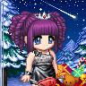 RockCandieLover's avatar