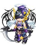 Tenshi Aurora