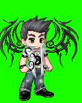 Billzz's avatar