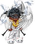 Fr3sh Coca Cola's avatar