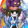 dragon22801's avatar