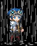 EpicShadowBladexx's avatar