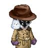 Obi.Junkie's avatar