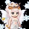 FluffyBunny1992's avatar