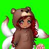 Kattarra's avatar