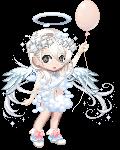 Kyrifics's avatar