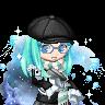 Royal Tenrag GS's avatar
