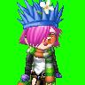[ +Kyoujin+ ]'s avatar