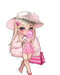 Equalist's avatar