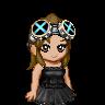 L37e14's avatar
