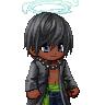 primal dialga 47's avatar