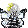[idontknow]'s avatar