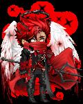 -I- Tommo -I-'s avatar