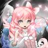 Miyuuki of the Dark World's avatar
